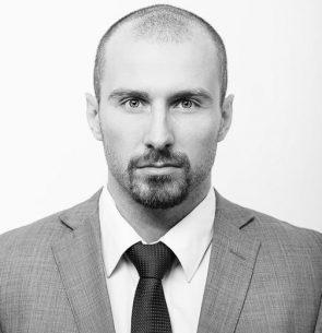 Mec. Mateusz Jabłoński