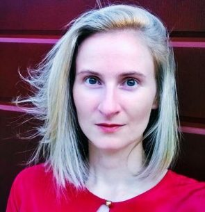 Weronika Najda