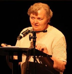Stanisława Repa