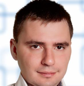 Kamil Rybikowski