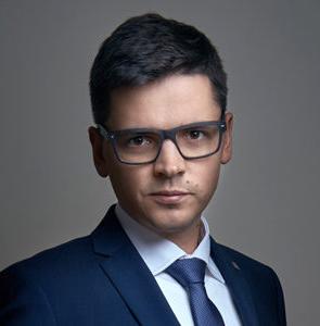 Bartosz Pilitowski